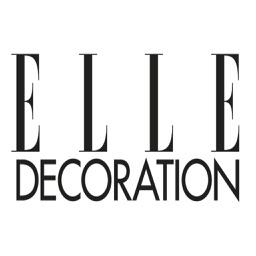 ELLE Decoration SA