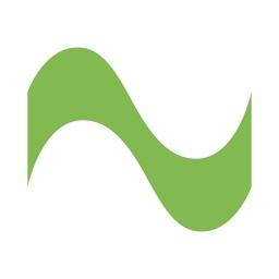 Nusenda CU-Mobile Banking