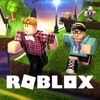 ROBLOXアイコン