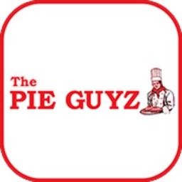 The Pie Guyz