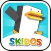 Hop Star: Kids Learning Games
