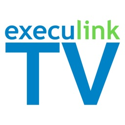 Execulink TV for iPad