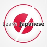 japanese language app for android