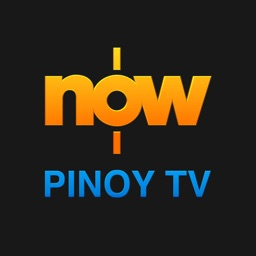 now Pinoy TV