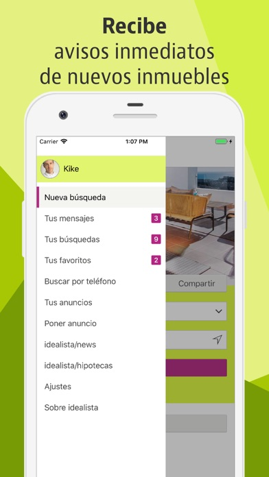 download idealista apps 7
