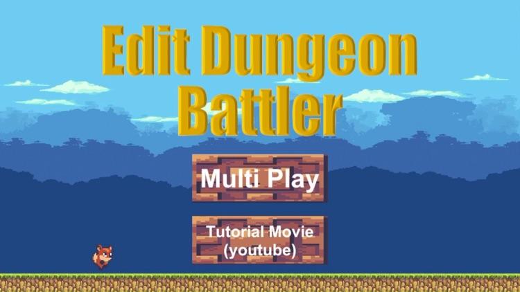 EditDungeonBattler