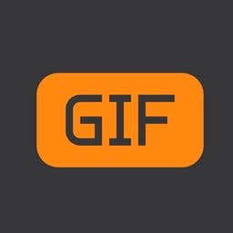 Gifer — Add gifs on the photos