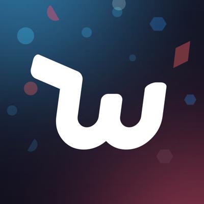 Wish - Shopping Made Fun app