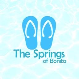 The Springs of Bonita