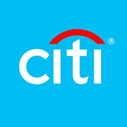 CitiDirect BE® Tablet