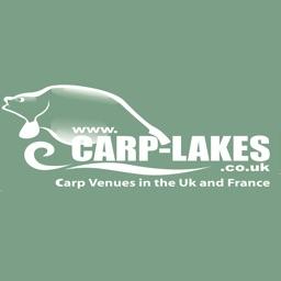 Carp Lakes HD - Carp Fishing Venues in the UK & France