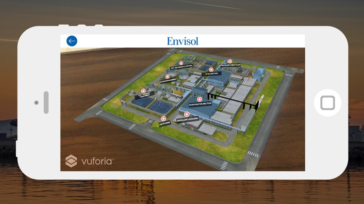 Envisol - Water Solutions