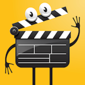 I Can Animate app review
