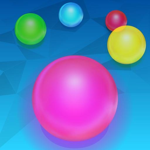 Splashy Ballz