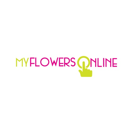 MY FLOWERS ONLINE by My Roses Online SL