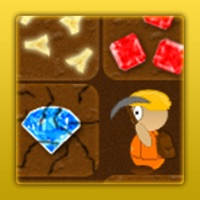 Codes for Treasure Miner - 2d gem mine Hack