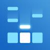 Beat Maker Star - Rhythm Game