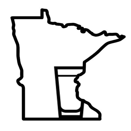 MN Breweries