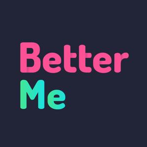 BetterMe: Workouts app