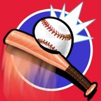 Codes for Smash Balls : Crazy Home Run Hack