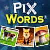 PixWords® - Picture Crosswords