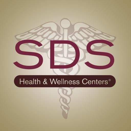 Spa D'Sante Massage Therapy