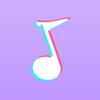Music FM ボックス | 音楽エフエムプレーヤー
