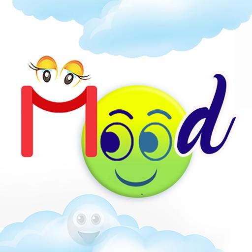 Mood Tracker - Diary, Journal