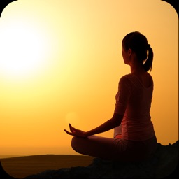 Meditation Music : Relaxation