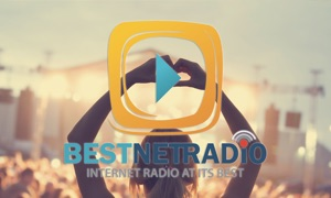 BestNetRadio network