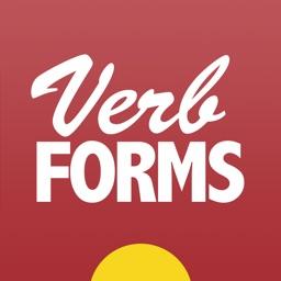 VerbForms Español