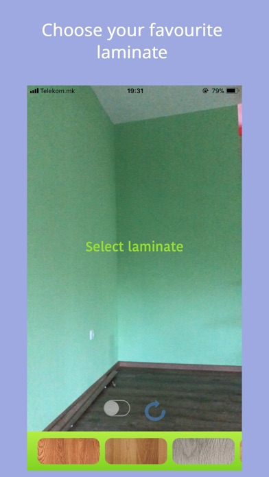 https://is1-ssl.mzstatic.com/image/thumb/Purple128/v4/45/83/fa/4583fa0f-5609-64c9-c4dc-a25ee0071fce/source/392x696bb.jpg