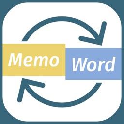MemoWord