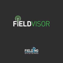 FieldVisor Tablet