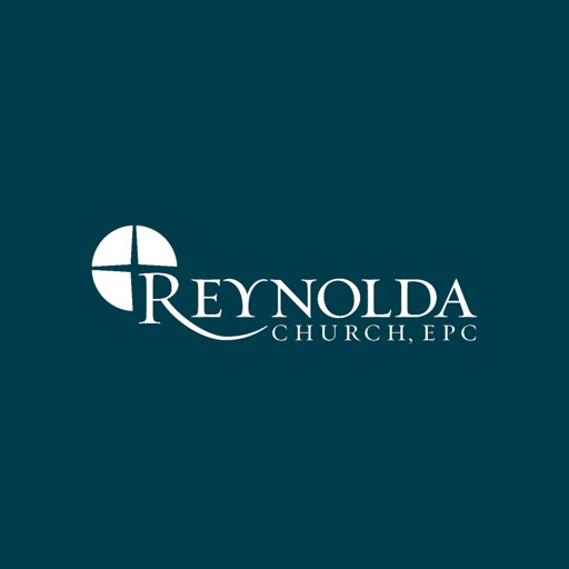 Reynolda Church