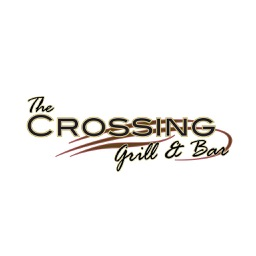 The Crossing Grill and Bar