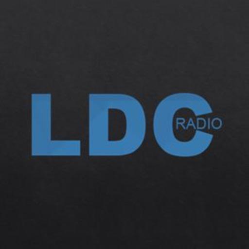 LDC Radio FR