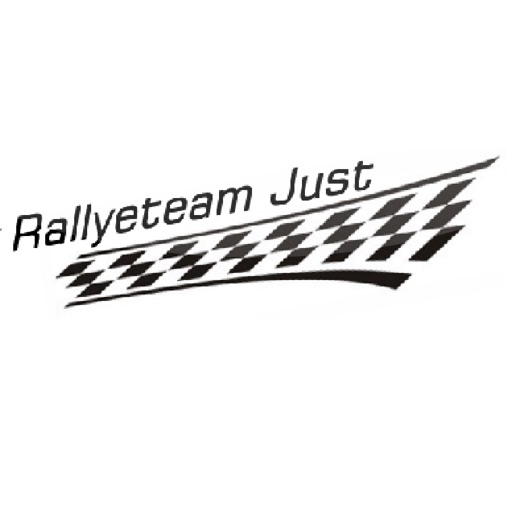 Rallyeteam Just icon