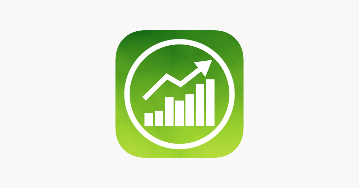 Stock Master Realtime Stocks On The App Store