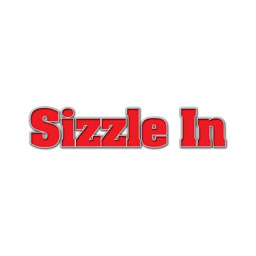 Sizzle In Ulverston