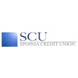 Spojnia Credit Union
