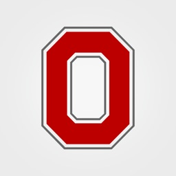 Ohio State Apple Watch App