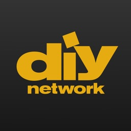 Diy home project apps diy network solutioingenieria