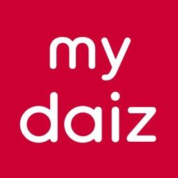 my daiz