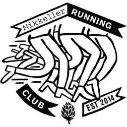 Mikkeller Running Club