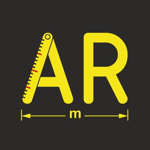 AR Meter