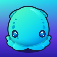 Codes for Zenquarium: Cute pet octopus Hack