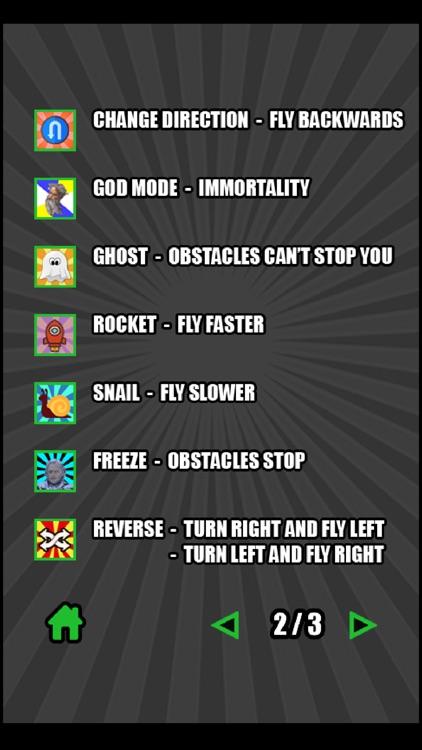 Meme Game Pro screenshot-5