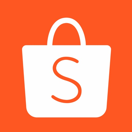 Shopee PH: Buy and Sell Online