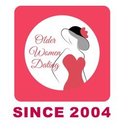 Cougar Dating Life: Date Mature Women Sugar Mummy